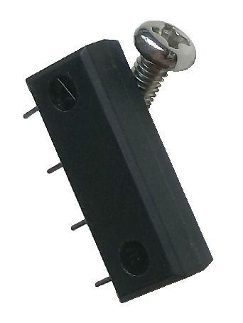 12V mini relay