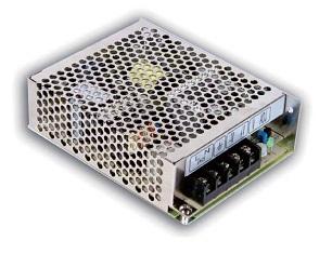 AC-DC power supply 75W in Singapore