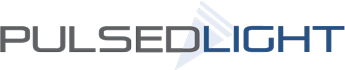 PulsedLight Logo