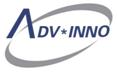 Advinno logo