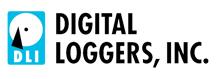 logo Digital Loggers