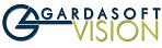 Gardadsoft logo