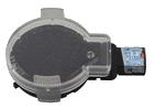 Rain Sensor for Audi Dnaber 8k0955559c