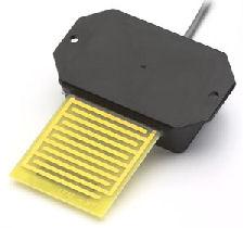 LW100 rain sensor
