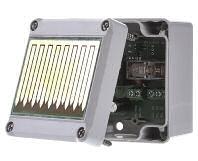 Peha D 940 RS regen rain sensor