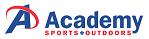 Academy Sport Outdoor logo