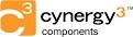 Cynergy3 logo