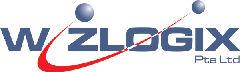 Wizlogix Pte. Ltd.