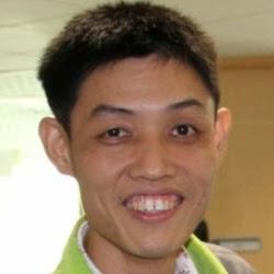 Bob Lim (PIC-CONTROL)