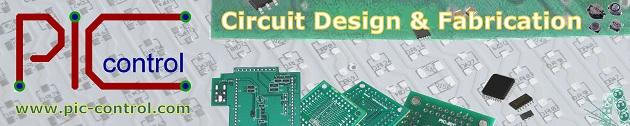 PCB Design Service Singapore | Schematic To Board Layout